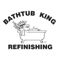 Bathtub King 's logo