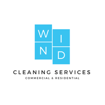AAE Wind Cleaning Services 's logo