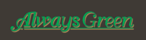 Always Green 's logo