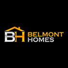 Belmont Homes Ltd