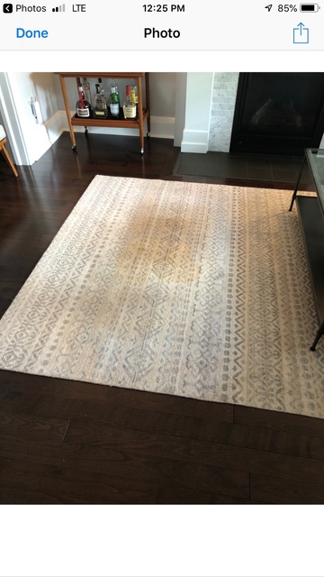 Toronto Rug Cleaning Carpet
