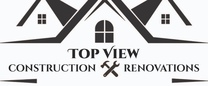 Top View Construction & Renovations's logo