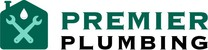 The Premier Plumbing Co's logo