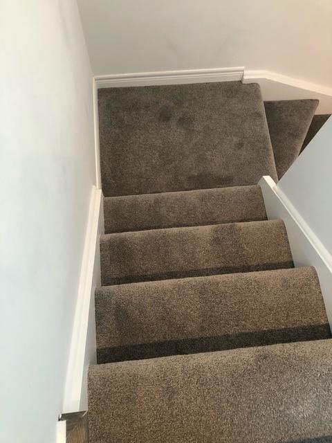 Victorious Carpet Installation Amp Repair Services Carpet