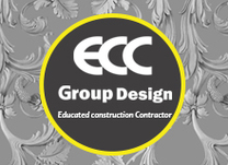 ECC Group Design 's logo