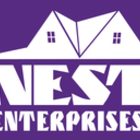 Nest Enterprises's logo