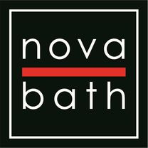 Nova Bath Ltd's logo