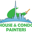 House And Condo Painters 's logo