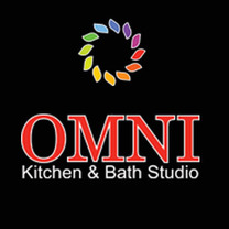 Omni Kitchen Renovation & Cabinets Shop Brampton's logo