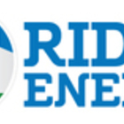 Ridge Energy Consultants Inc's logo