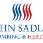 John Sadler Plumbing & Heating 's logo