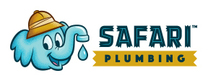 Safari Plumbing Ltd.'s logo