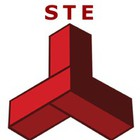 SiteTech Electrical Inc's logo