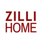 Zilli Home Interiors's logo
