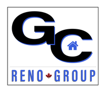 GC Reno Group's logo