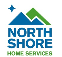 North Shore Home Services Ltd's logo