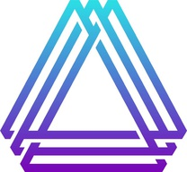 Triple A Home Services's logo