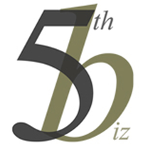5th Business Associates's logo