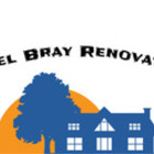 Daniel Bray Renovations's logo