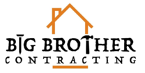 Big Brother Contracting's logo