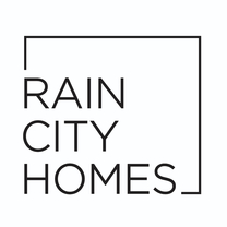 Rain City Homes Ltd's logo