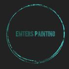 Emters Painting's logo