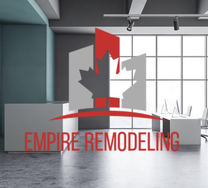 Empire Remodeling 's logo