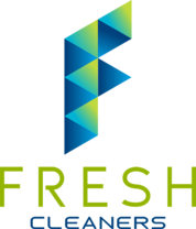 Fresh Cleaners's logo