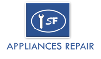 YSF Appliance Repair 's logo