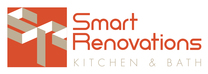 Smart Renovations 's logo
