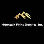 Mountain Point Electrical Inc.'s logo
