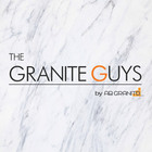 The Granite Guys 's logo