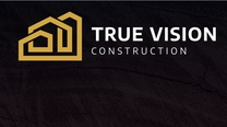 True Vision Construction Ltd's logo