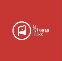 All Overhead Doors's logo
