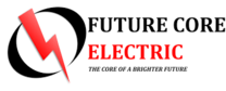 future core electric's logo