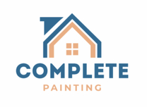 Complete Home Services LTD's logo
