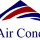 Climax Heating & Air Conditioning's logo