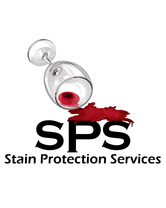 Stain Protection Services Inc.'s logo