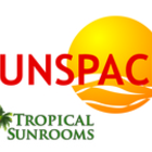 Tropical Sunrooms Inc's logo