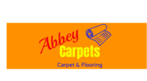 Abbey Carpets Inc's logo