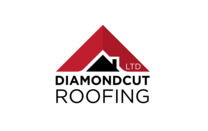 Diamondcut Roofing Ltd's logo
