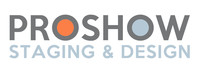 Proshow Staging and Design's logo