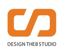 Design the 8's logo