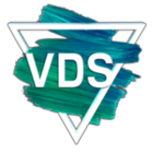Vds Painting And Decorating Inc's logo
