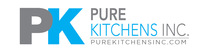 Pure Kitchens Inc.'s logo