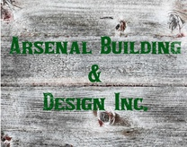 Ryan's Carpentry and Construction's logo