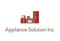 Appliance Solution Pro Inc.'s logo