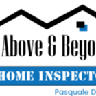 Above And Beyond Home Inspections's logo
