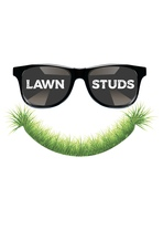 Lawnstuds 's logo