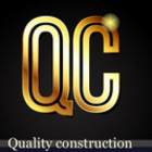 Pro Quality Construction Inc.'s logo